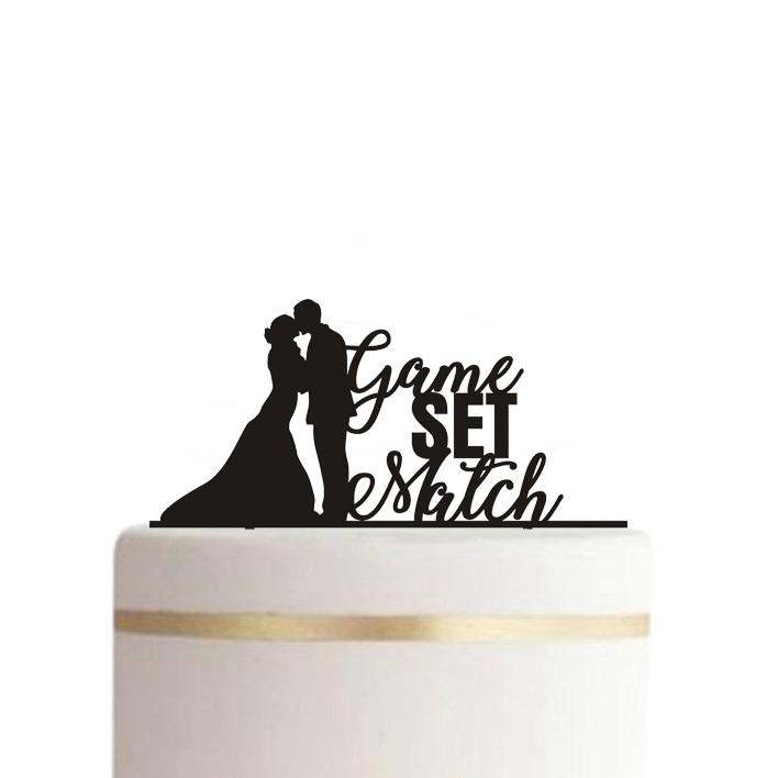 personalizirani-ukras-dekoracija-vrh-torte-vjencanje-svadba-sveisvasta