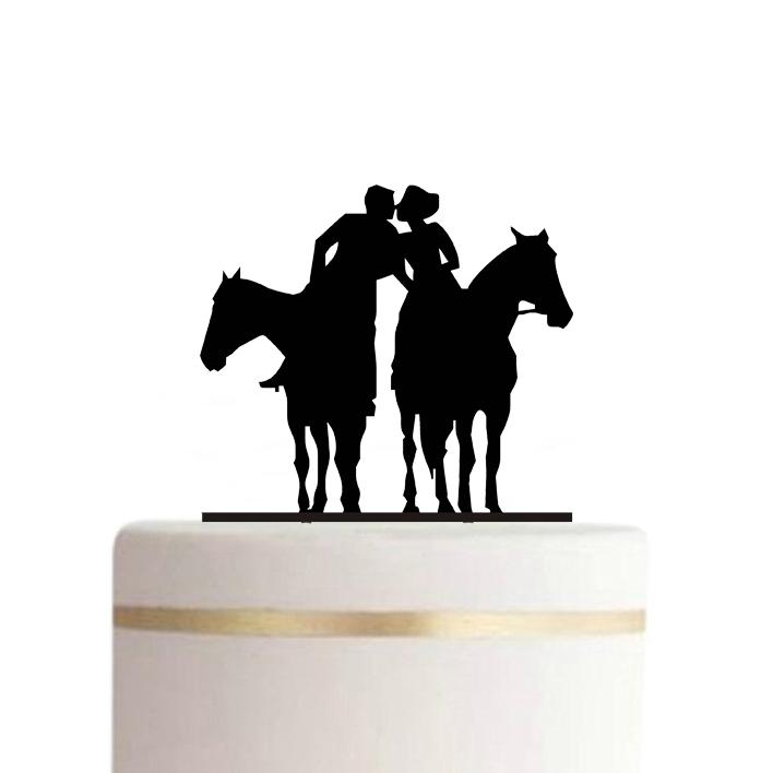 ukras-za-tortu-vjencanje-konj-sveisvasta