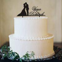 prodaja-izrada-personalizirani-ukras-za-vjencanje-svadbu-tortu-sveisvasta