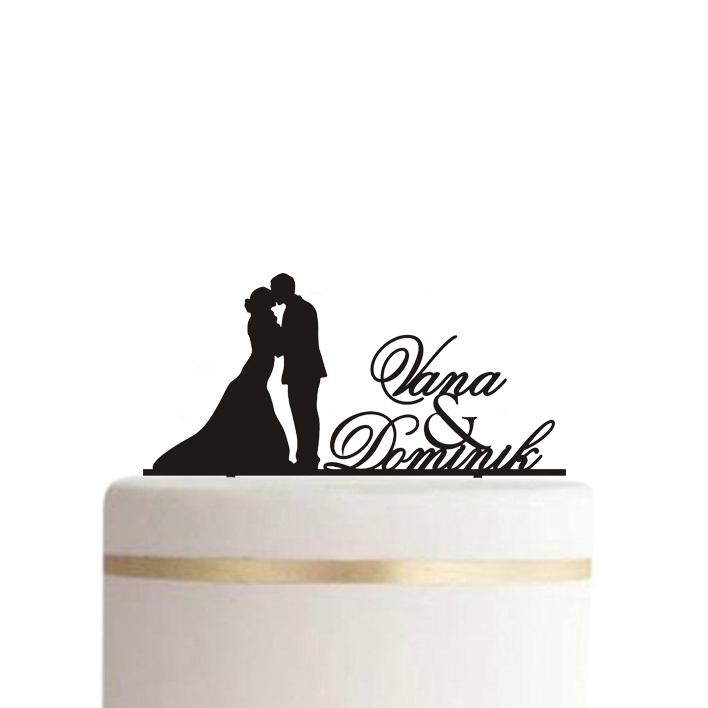 mladenci-za-tortu-vjencanu-ukras-imena-sveisvasta