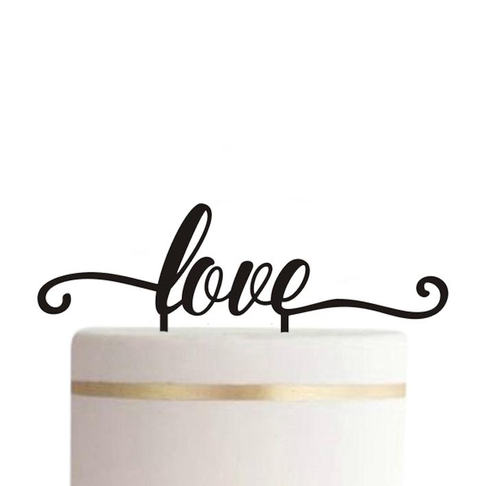 topper-love-dekoracija-ukras-natpis-vjencanje-sveisvasta