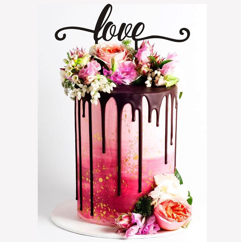 ukras-za-svadbenu-vjencanu-tortu-love-sveisvasta