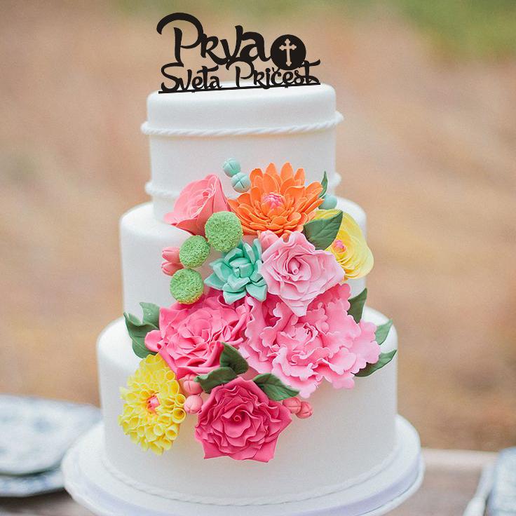 pricest-ukras-dekoracija-torta-prodaja-sveisvasta