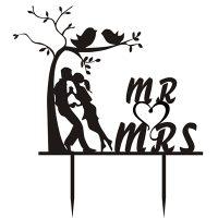 ukras-dekoracija-torta-toper-mladenci-drvo-poljubac-sveisvasta