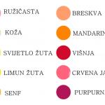 BOJA-TUBA-TICINO-FONDAN-SVE-BOJE-SVEISVASTA (2)