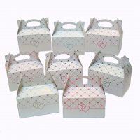 kutija-kolaci-poklon-svatovi-vjencanje-poklon-sveisvasta