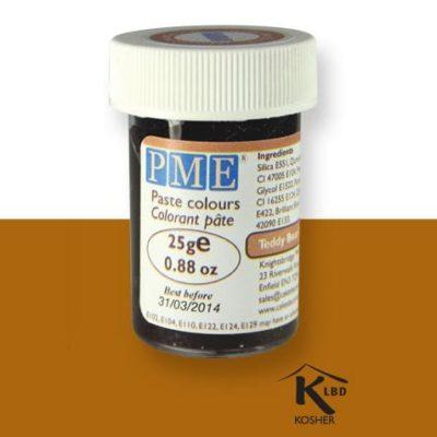 PC1057-jestiva-boja-gel-smeda-kolac-torta-buttercream-sveisvasta