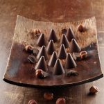 silikonski-kalup-cokolada-praline-stozac-spic-sveisvasta
