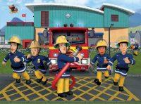 Vatrogasac-fireman-sam-jestiva-slika-pokrivka-torta-dekoracija-rodjendan-sveisvasta (2)