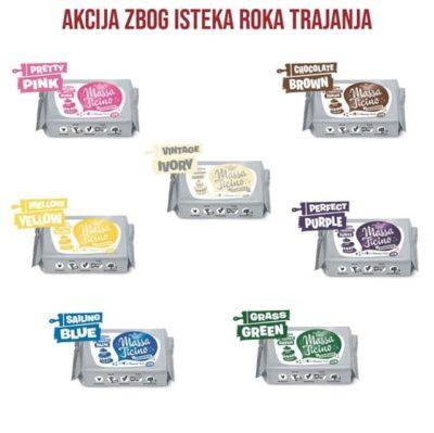 akcija-snizeno-ticino-carma-u-boji-sve-boje-250-sveisvasta-1