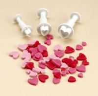 alat-za-ticino-fondan-list-srce-izrezivac-kalup-sveisvasta (1)