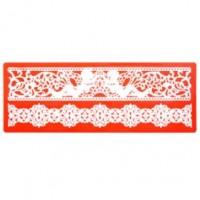 angels-silikon-šablona-čipka-sweet-lace-isomalto-torta-dekoracija-sveisvasta (1)