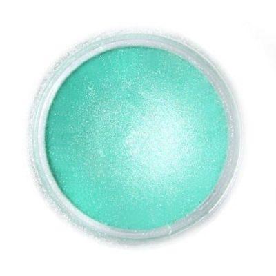 aurora-zelena-boja-prah-sedef-dust-sveisvasta