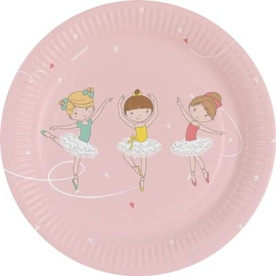 balerina-tanjur-rodjendan-tematdka-zabava-sveisvasta