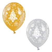 balon-bozic-bor-snjegovic-sveisvasta