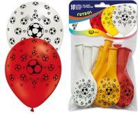 balon-nogomet-lopta-dekoracija-sveisvasta (1)