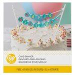 baner-natpis-dekoracija-torta-topper-happy-birthday-sveisvasta (1)