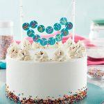 baner-natpis-dekoracija-torta-topper-happy-birthday-sveisvasta (3)