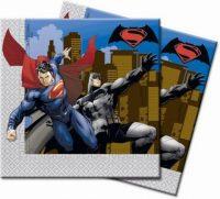 batman-superman-party-program-case-salvete-tanjuri-sveisvsta (1)