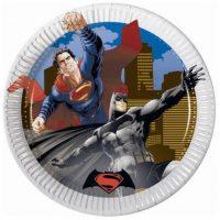 batman-superman-party-program-case-salvete-tanjuri-sveisvsta (2)
