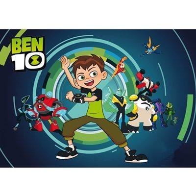 ben-10-ten-jestiva-slika-pokrivka-torta-dekoracija-sveisvasta