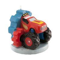 blaze-monster-zar-rodendan-torta-svijeca-dekoracija-sveisvasta-1
