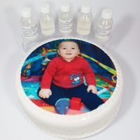 blitz-sjaj-pokrivka-jestiva-slika-ukras-torta-sveisvasta