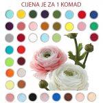 boja-dust-prehrambena-jestiva-dustanje-sijencanje-torta-cvijece-sveisvasta