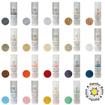 boja-hlitter-prah-pumpa-sprej-dekoriranje-sveisvasta