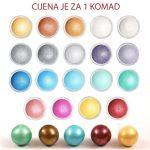 boja-sedef-dust-svjetlucava-dekoriranje-jestiva-torta-sveisvasta (1)