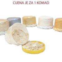 boja-sedef-jestiva-prehrambena-zlatna-srebrna-ticino-fondan-sveisvasta-8