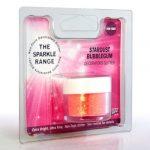 bubblegum-sljokice-glitter-dekoracija-svjetlucavo-sveisvasta (2)