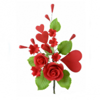 buket-ukras-torta-rodjendan-dekoracija-sveisvasta