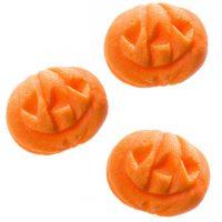 bundeva-jestiva-secerna-dekoracija-ukras-torta-cupcake-noc-vjestica-halloween-sveisvasta