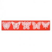 butterfleis-silikonska-šablona-čipka-sweet-lace-isomalto-ukras-torta-dekoracija-sveisvasta (2)