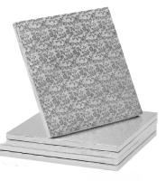 cake-board-kartonska-tacna-podlozak-debela-srebrna-okrugla-cetvrtasta-sveisvasta (1)