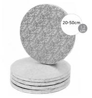 cake-board-kartonska-tacna-podlozak-debela-srebrna-okrugla-cetvrtasta-sveisvasta (2)