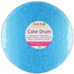 cake-board-plava-torta-kartonska-tacna-sveisvasta (2)