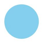 cake-board-tacna-karton-svijetlo-plava-sveisvasta
