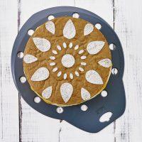 cake-lifter-posipivac-torta-obiljezivac-sveisvasta (2)