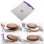 cake-lifter-wilton-podizac-torta-biskvit-sveisvasta