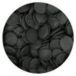 candy-melts-deco-funcakes-cokolada-dekoriranje-cakepop-sveisvasta (3)