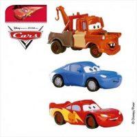 cars-juric-sleper-auto-dekoracija-rodjendan-torta-ukras-sveisvasta