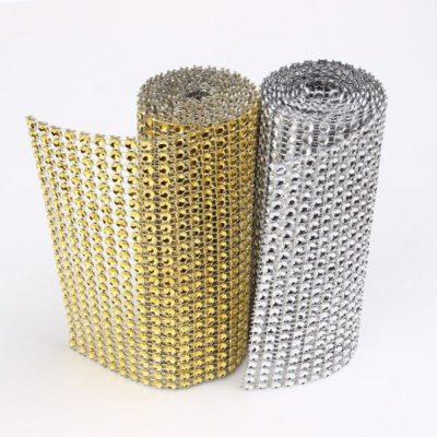 cirkon-traka-diamond-torta-ukrašavanje-dekoriranje-vrpca-zlatna-srebrna-šarena-sveisvasta (2)