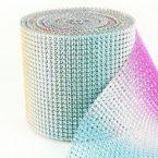 cirkon-traka-diamond-torta-ukrašavanje-dekoriranje-vrpca-zlatna-srebrna-šarena-sveisvasta (3)