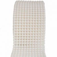 cirkon-traka-diamond-torta-ukrašavanje-dekoriranje-vrpca-zlatna-srebrna-šarena-sveisvasta (7)