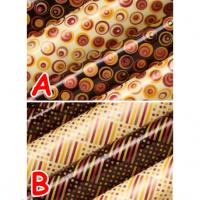 cokolada-folija-transfer-dekoracija-torta-sveisvasta