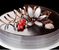 Čokolade i glazure