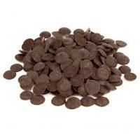 cokoladna-glazura-cokolada-preljev-praline-torta-sveisvasta (3)