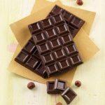 cokoladna-tabela-silikonski-kalup-praline-cokolada-kockice-sveisvasta (1)